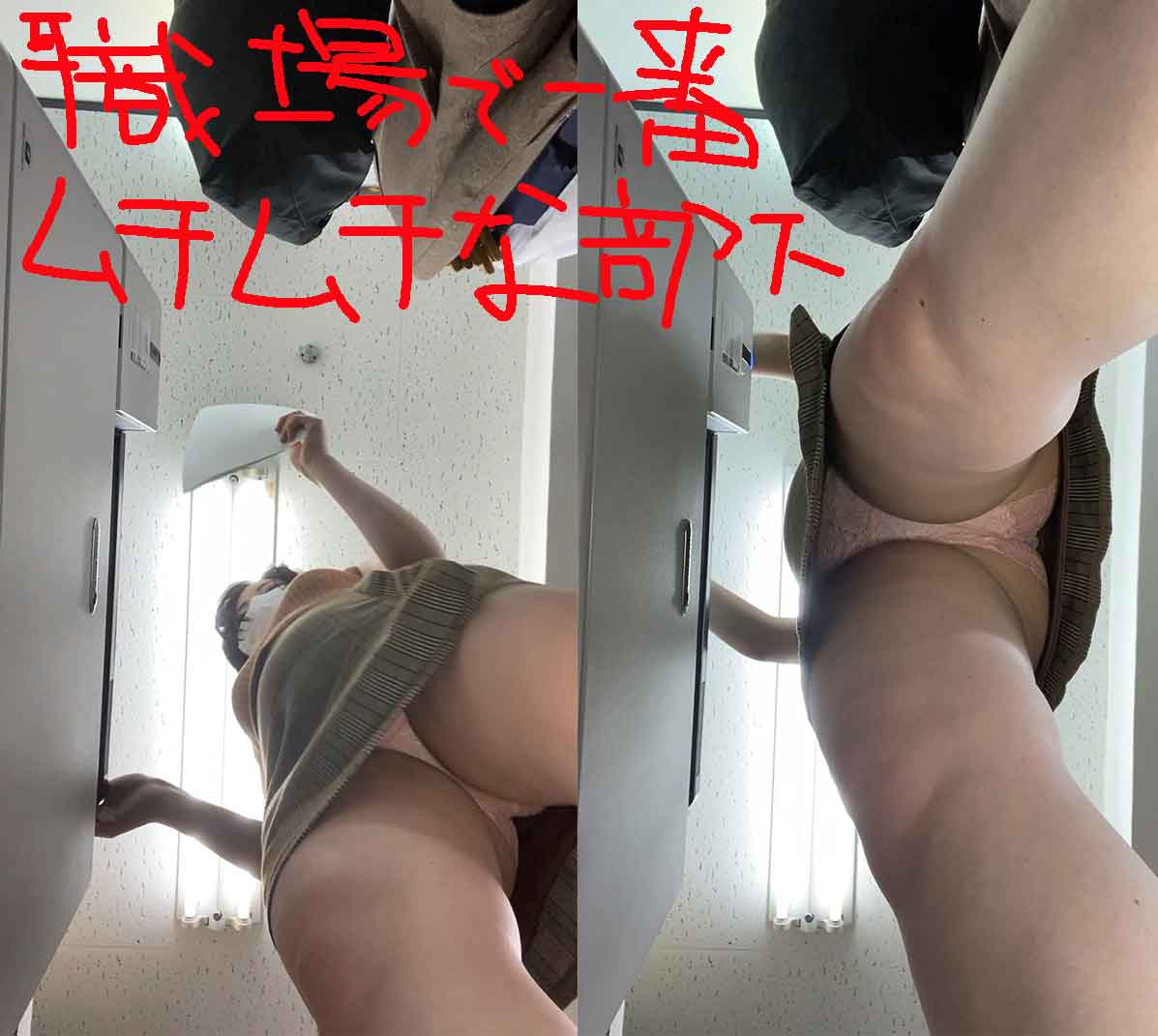 14722760d55bfa1e918_133050_samune00a.jpg