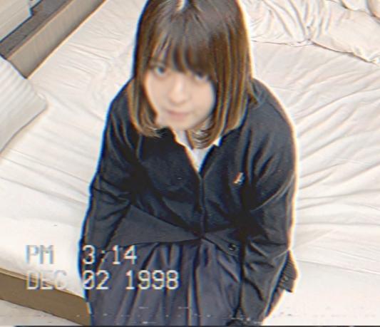 136542604b358f2c307_183407_anzenbi-1.jpg