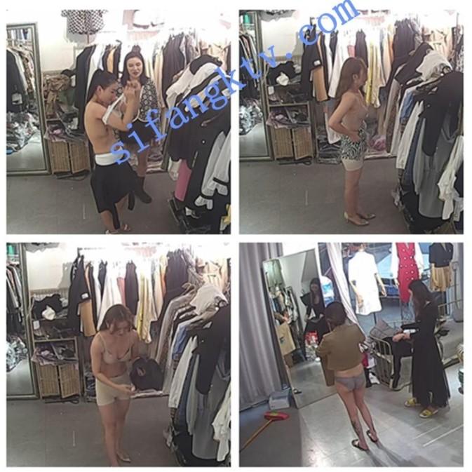 12【稀缺摄像头】美女如云服装店多角度精华合并篇-2.jpg