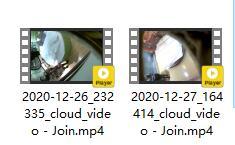 [360最新]12月第12弹-最近风声鹤唳台主关回放,少数新资源-福利好好看