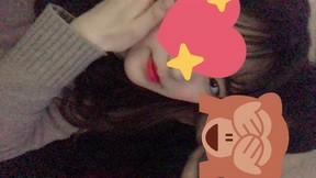[MP4/200MB]首尔女神级大学生与男友的欢乐记录-福利好好看