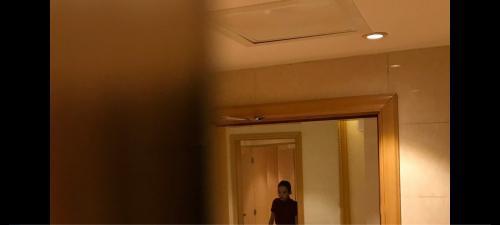 厕拍酒店大堂系列[51v31.7g]-福利好好看