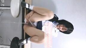 泰国正妹Student_Girls合集[27V+10P/1040MB]-福利好好看