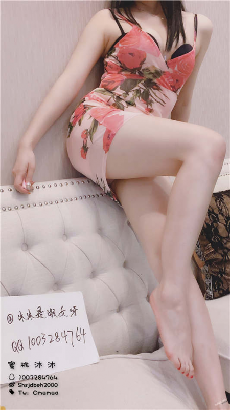 沐小沐(蜜桃沐沐)–定制花开美人沁芳香[60P+2V/849MB]-福利好好看