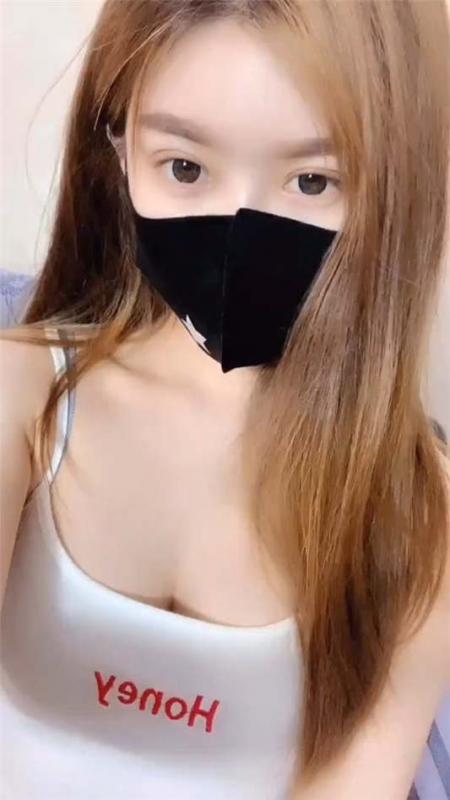 绝色美女北北小学姐身材曼妙人间极品[17V/2.75G]-福利好好看