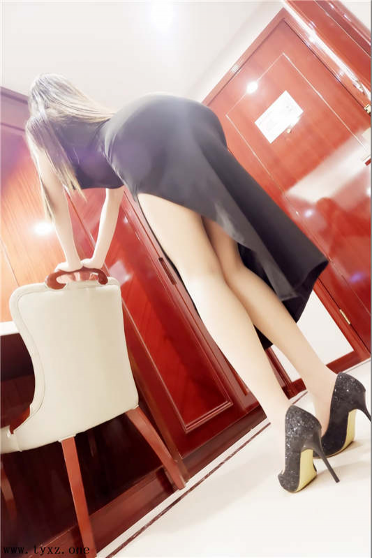 麻酥酥–长裙[31P/1V/209MB]-福利好好看