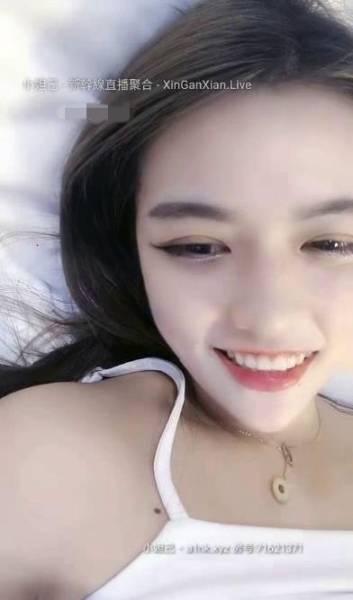 超级漂亮的女神小朋友楠楠深夜福利视频[a9vRK/1V/1.31G]-福利好好看