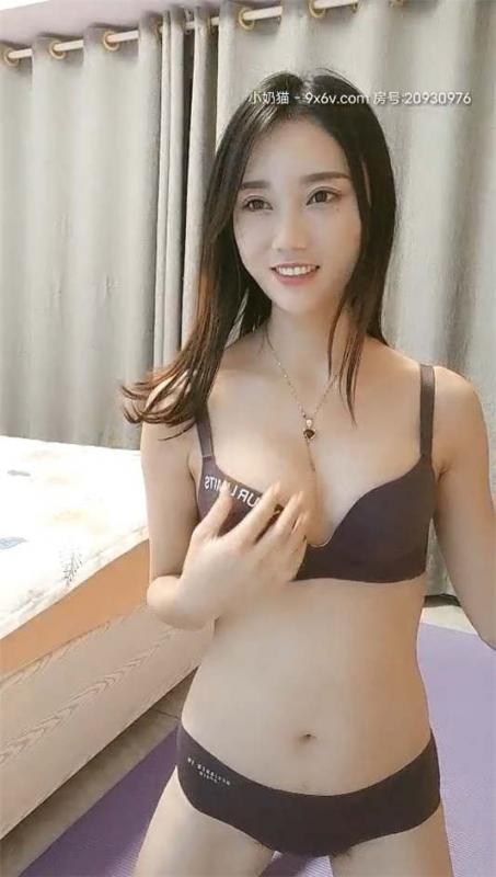 车模小姨子找闺蜜男友偷情彻夜狂欢[1V/1.99G]-福利好好看