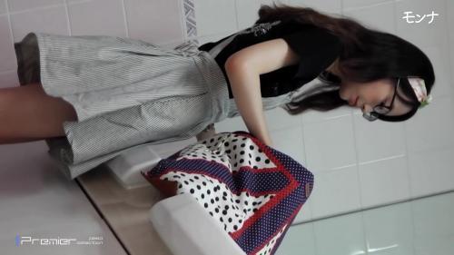 [厕拍系列]kt-jokerunm系列unm-001到unm-213合集美しい日本の未来[高清官方原版],分7期之第3期-福利好好看