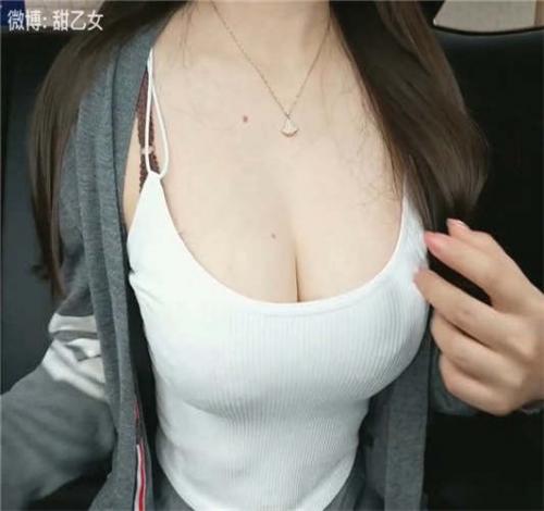 香草少女M未流出作品–纯情学妹后座の激情[1V/384MB]-福利好好看