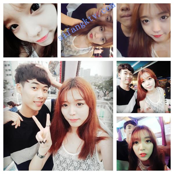 [泄露]南韩情侣杜善雅,男朋友趁她睡着偷拍果照和抠B-福利好好看