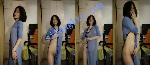 小妲己主播[醉梦梧桐]福利视频24V-福利好好看