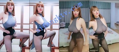 小妲己主播[大波姐姐36G]福利视频32V-福利好好看