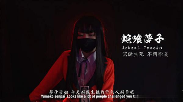 香港玩偶姐姐的红色黑丝魅惑[1V/1.05G]-福利好好看