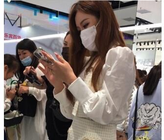 【TIMCOB】⭐CD原创⭐精选9.17超性感小姐姐3连发!丁字花内裤[2.1G]-福利好好看