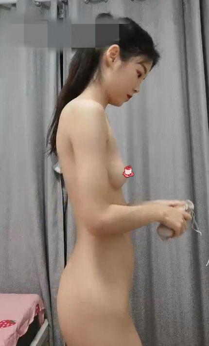 3 (1)