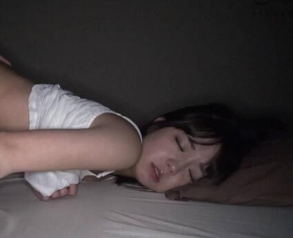 NSM-102 媚薬入り睡眠薬で昏●状態の美少女たちに夜