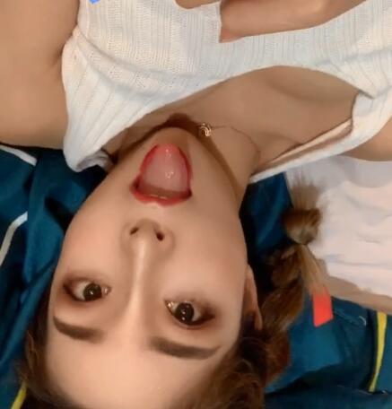 极品网红 妲己】极品美巨乳妖娆女神妲己微信福利全集