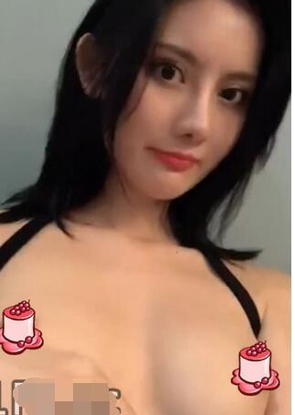 网红模特阿朱资源之挑逗外卖小哥+写真图片福利资源