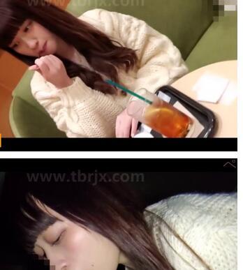 【精选AV】内射刚成年的神仙颜值妹妹,简直太爽了!
