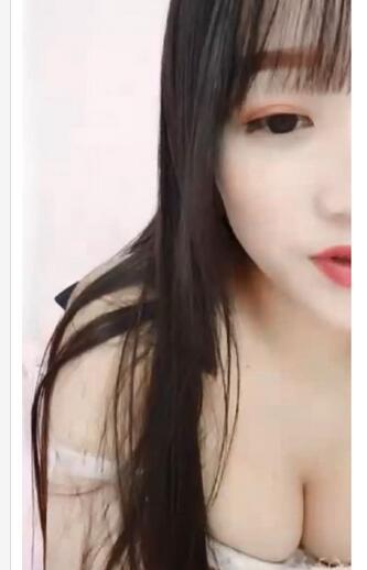 学妹小娜娜大绣20200823+优雅大绣20200823