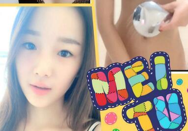 【乖乖小美女】【十七岁雨季】合集12小时,身材不错学生妹