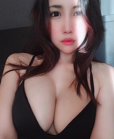 日本模特相良梢-私人教练讲师性爱视频流出