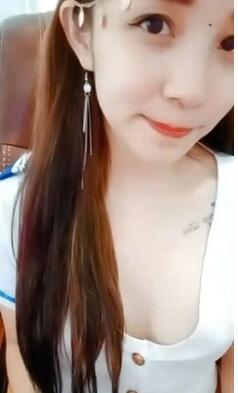 音乐学院校花+原味小仙女+东方女优美人大绣20200828