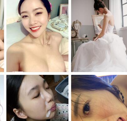 《全网稀缺资源!yin妻私密群内部福利 露脸美女如云!》1-8(27.19G)
