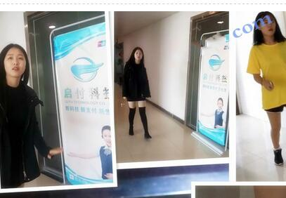 迅雷 办公楼女厕偷拍美为了拍脸前去问路33部视频合集