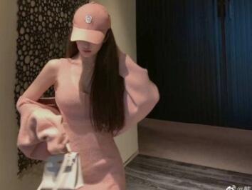 极品微博网红韩雅茜 露脸啪@啪自慰合集整理