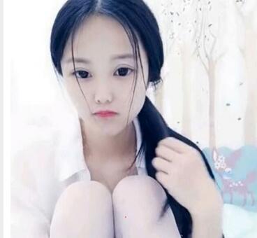 清纯可爱女主播小熊猫宝宝视频直播土豪一对一福利资源