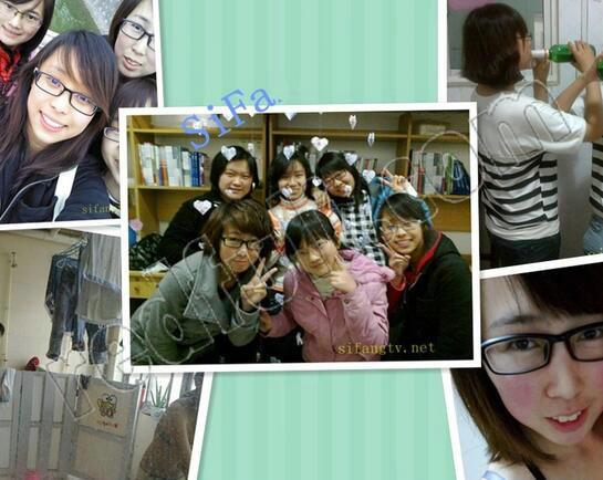 补【大学生活好系列】青春大学生情侣11 13季系列整理