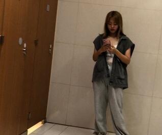 【cp】最新流出推特女大神tp各种商场美女