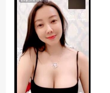 【网红 松果儿 】最新漏点手指抠鼻 加11视频