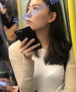 【CD抄底】XG系列131-地铁长时间跟拍抄底气质美女