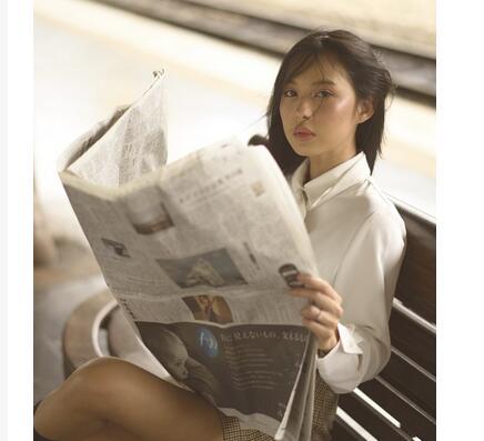 泰国网红模特Tharinton(nimtharin)福利视频合集184P12V