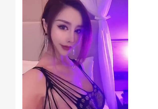 十八线演员王一霏(黛欣霓) 尺度视频流出[16V/144MB]