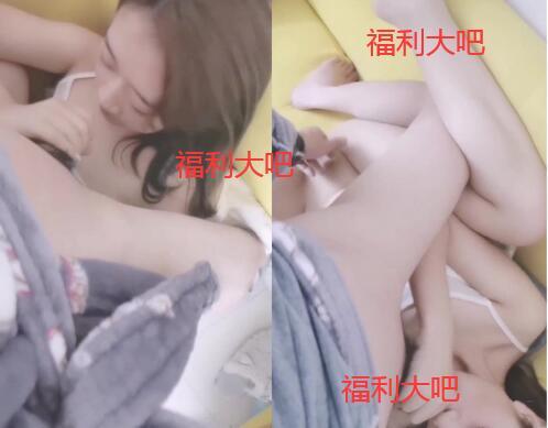 91芽芽 我的极品女友【150v/11G】