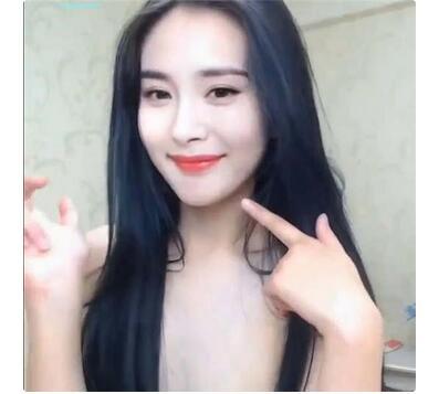 值得收藏的裸舞合集露脸美女如云[868V/4.16G]