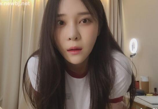 KOREAN-BJ-2021041001 + KOREAN-BJ-2021041012