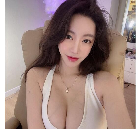 KOREAN-BJ-2021041601 + KOREAN-BJ-2021041608