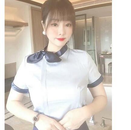 林美惠子、谭晓彤、王瑞儿、王语纯、朱可儿5位老牌人气模特的私房福利新作合集[15PP+37V/690MB