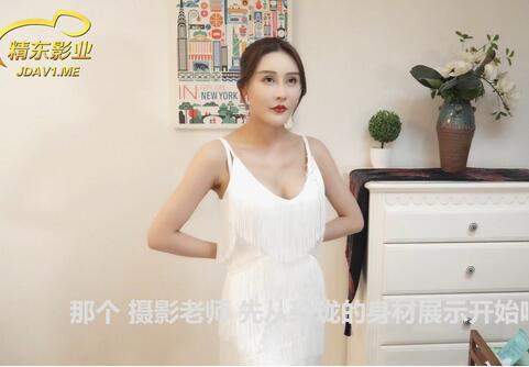 精东影业JD0022原版 众筹夺花魁三重帝王梦[MP4/1.16G]