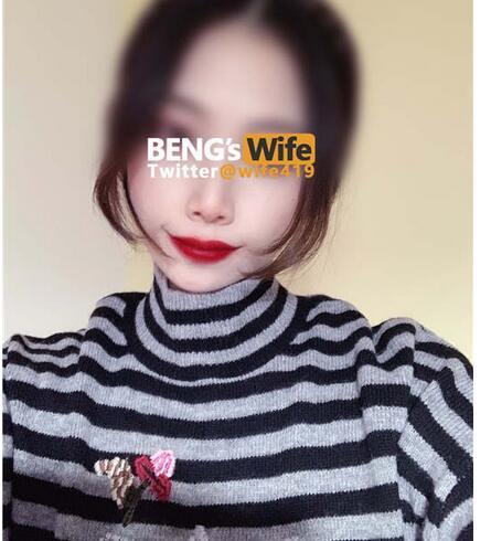 妻控@BENG's Wife – 多场景露出+勾引SPA技师[133P+46V/2.32G]