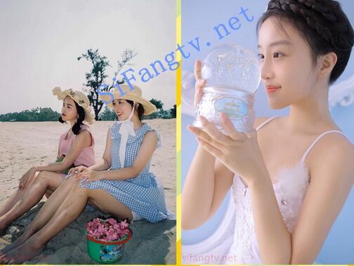 反差婊合集-乳神张雪馨 苏州女刘晶晶 调教女
