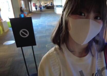 高质量福利姬@HongKongDoll 玩偶姐姐 最新作 – 一日女友2 完整原版[21P+3V/4.37G]