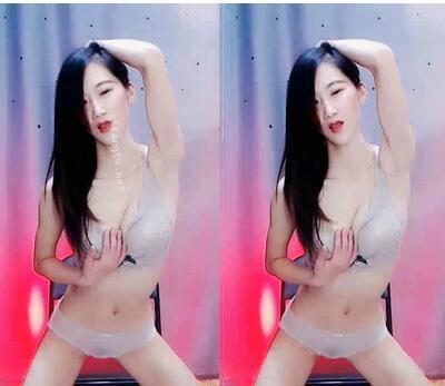 整合一些有看点的诱惑热舞裸舞[MP4/22V/2.85G]