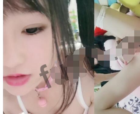 极品粉嫩主播@01年萝莉 尺度福利秀[14V/16.0G]