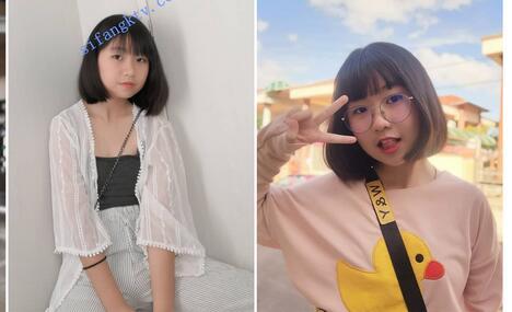【反差嫩妹】20位极品妹子反差照大尺度裸体自慰福利60V/695P